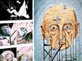 Top art, 2012