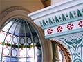 Former Auckland synagogue