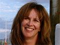 Tessa Copland, editor