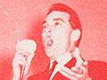 Rock 'n' roll single, 1962