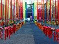 'What is the colour of the breeze?', Taranaki Arts Festival