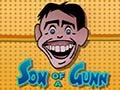 The son of a Gunn show