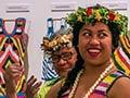 Tuvalu fatele, 2014