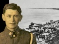 Great War Stories: Rikihana Carkeek
