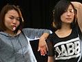Korean culture: K-pop stars