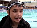 Halberg Junior Disability Games