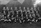 The 1905-6 All Blacks