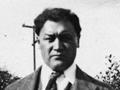 Henry Taiporutu Te Mapu-o-te-rangi Mitchell