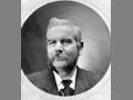 Aitken, John Guthrie Wood, 1849-1921