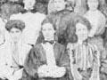 Fitzherbert Terrace School, Wellington, about 1907