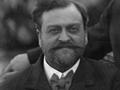 Baeyertz, Charles Nalder