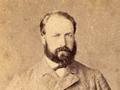 Blair, William Newsham, 1841-1891