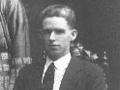 Boreham, Charles Stephen