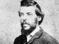 Brassington, William, 1840-1905