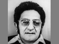 Broughton, Rangiāhuta Alan Herewini Ruka, 1940-1986
