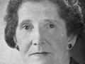 Burns, Violet Alberta Jessie
