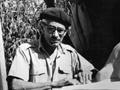 Clark, Russell Stuart Cedric, 1905-1966