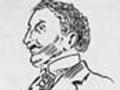 Davis, Rowland Robert Teape