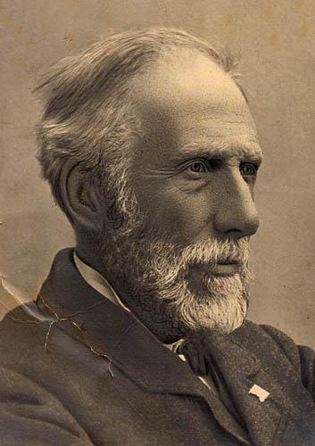 Thomas Denniston