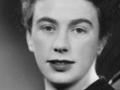 Davin, Winifred Kathleen Joan