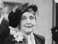 Enright, Mary Teresa, 1880-1966