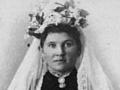 Fabish, Agnes, 1873-1947