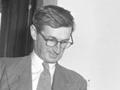 Grange, Leslie Issott, 1894-1980