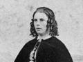 Halcombe, Edith Stanway, 1844-1903
