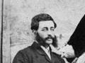 Halcombe, Arthur William Follett