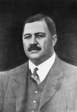 Taurekareka Hēnare, 1929