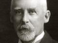 Holmes, Robert West