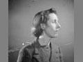 Lysaght, Averil Margaret, 1905-1981