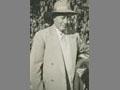 Maynard, Pētera Te Hiwirori, 1892?-1969