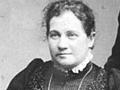 Millar, Annie Cleland, 1855-1939