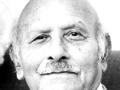 Natali, Jelal Kalyanji, 1899-1993