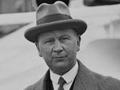 O'Leary, Humphrey Francis, 1886-1953