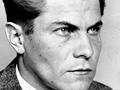 Plischke, Ernst Anton, 1903-1992