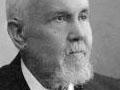 Pope, James Henry