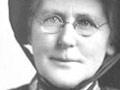 Schroeder, Bertha, 1872-1953