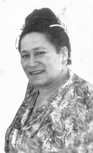 Hēni Hoana Tōpia
