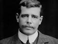 Wigley, Rodolph Lysaght