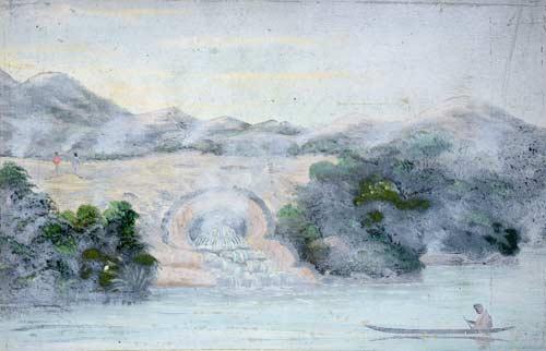 Ōrākei Kōrako