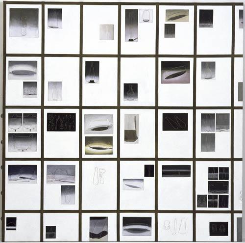 'Sale by epithet' by Hūhana Smith