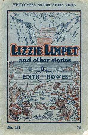 Lizzie Limpet