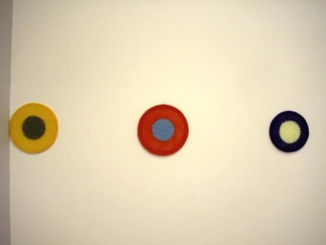 Artworks by Ani O'Neill