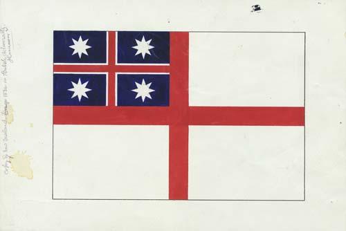 A national flag