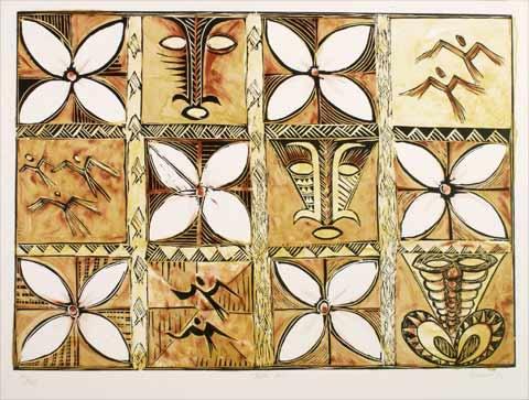 tapa au samoans te ara encyclopedia of new zealand