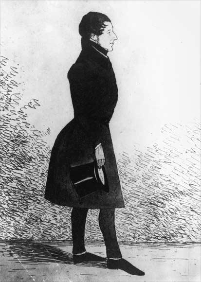 Wairaweke (William Wakefield)
