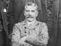 Baucke, Johann Friedrich Wilhelm