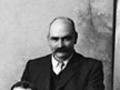 Belcher, William